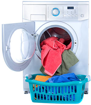 Oak Lawn dryer repair service